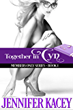 Together in Cyn (Members Only Series Book 1)