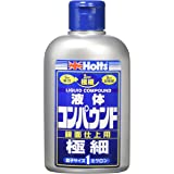 ホルツ リキッドコンパウンド極細 粒子サイズ1μ 280ml Holts MH141
