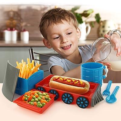 23+ Kidsfunwares 3 piece dining set Trend