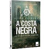 A Costa Negra - Volume 2