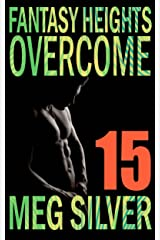 Overcome (Fantasy Heights Book 15) Kindle Edition