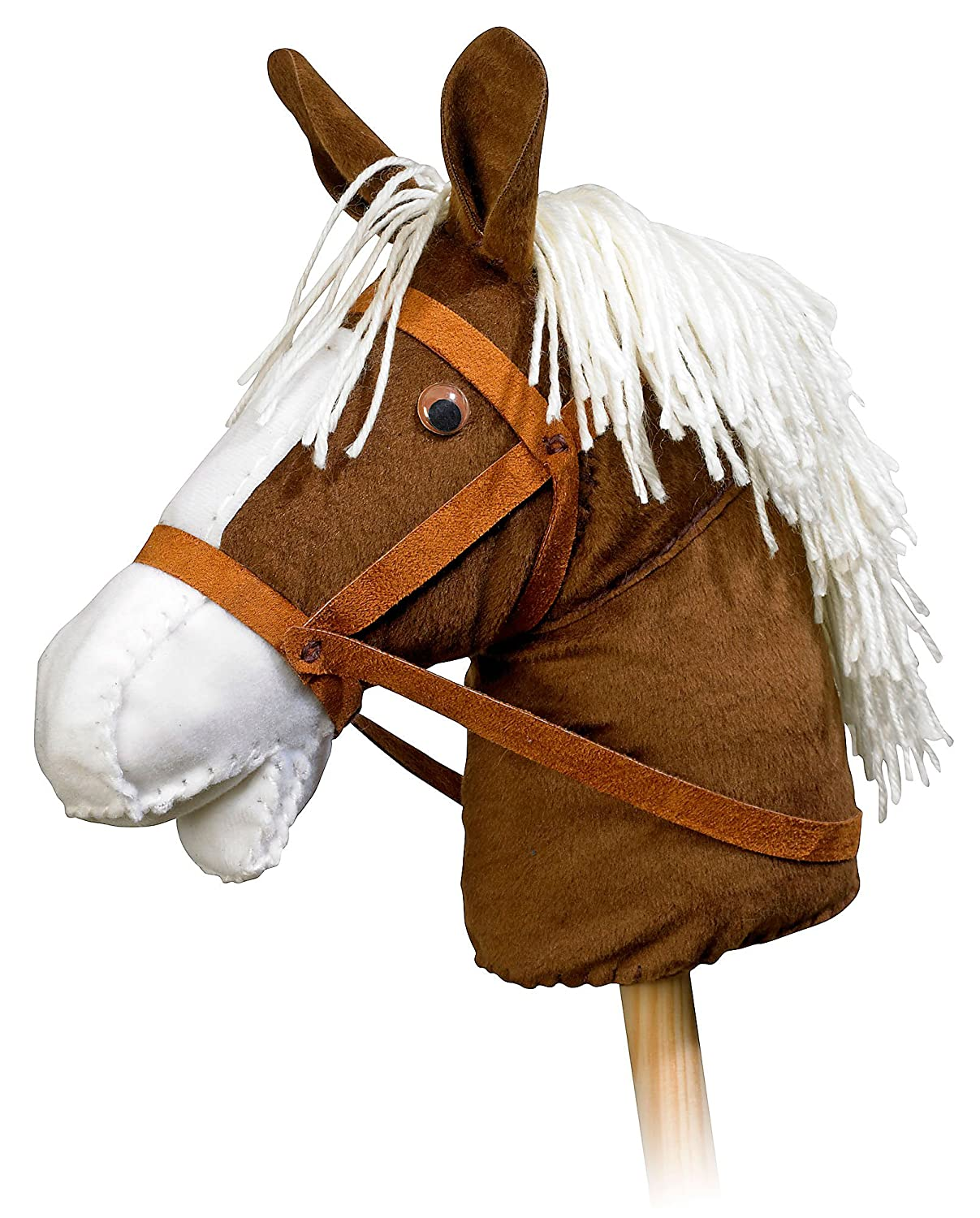 Busch Made by You 13050 Horse Kit Children's Craft Kit G1HQJ
