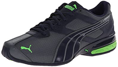 PUMA Men s Tazon 5 Ripstop Training Shoe b4d2b5fb5
