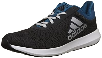 03e0afdc6 Adidas Men's Erdiga 2.0 M Running Shoes: Buy Online at Low Prices in ...