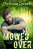 Mowed Over (Beards and Belles Book 1)
