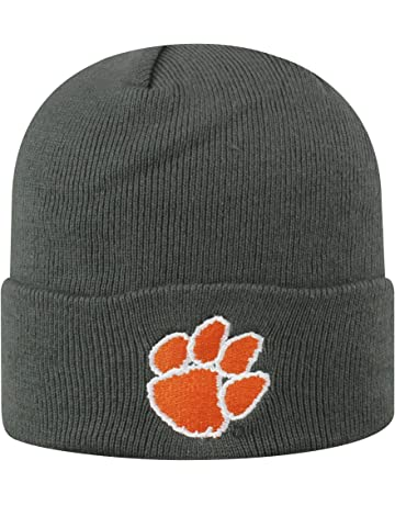 e5e7400d16b Amazon.com  Skullies   Beanies - Caps   Hats  Sports   Outdoors
