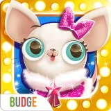 Miss Hollywood Showtime - Pet Dress Up