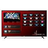 نيكاي تلفزيون ذكي 50 انش اتش دي كامل - NTV5000SLED3