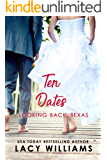10 Dates (Looking Back, Texas Book 1)