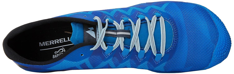 Merrell Merrell Merrell Vapor Glove 3, Scarpe Running Uomo | Durevole  47c322