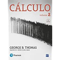 Cálculo: Volume 2