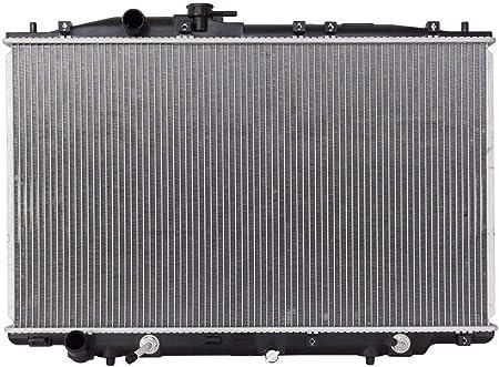 Denso 221-3239 Radiator
