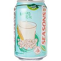 Seasons Barley Drink, 300ml, (Pack of 24)