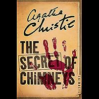 The Secret of Chimneys (Agatha Christie Signature Edition)