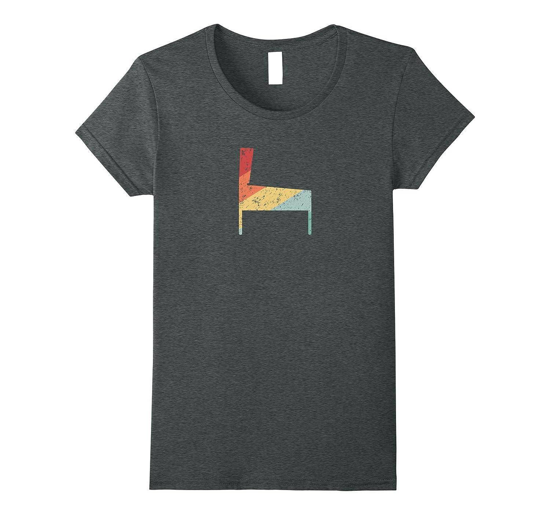 Vintage Pinball Machine Professional T Shirt-Awarplus
