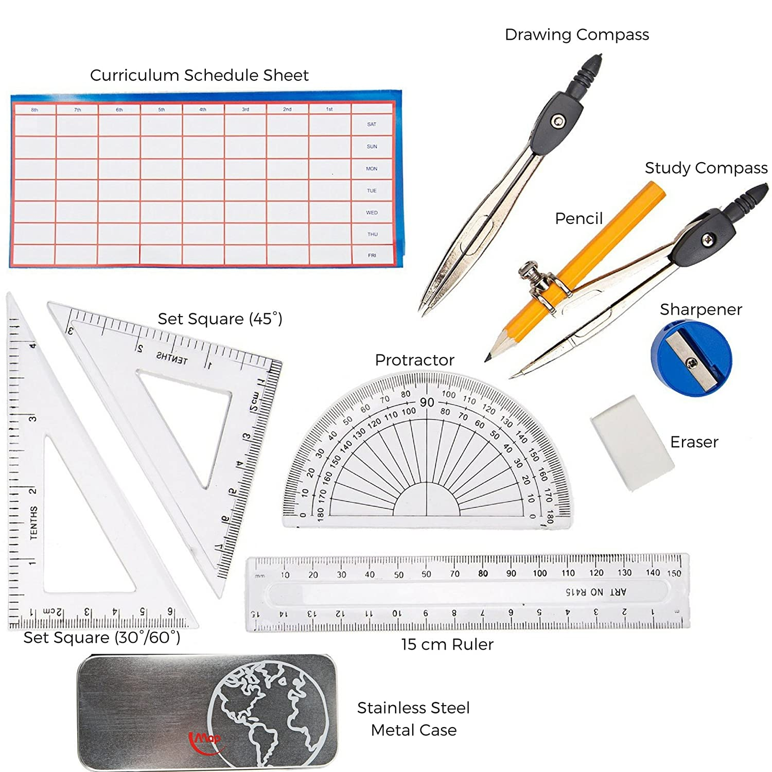 Protractor to print word problems for 5th graders significant printable protractor template elioleracom 81lwst3xlnl printable protractor template pronofoot35fo Gallery