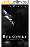 Reckoning: The Complete Series