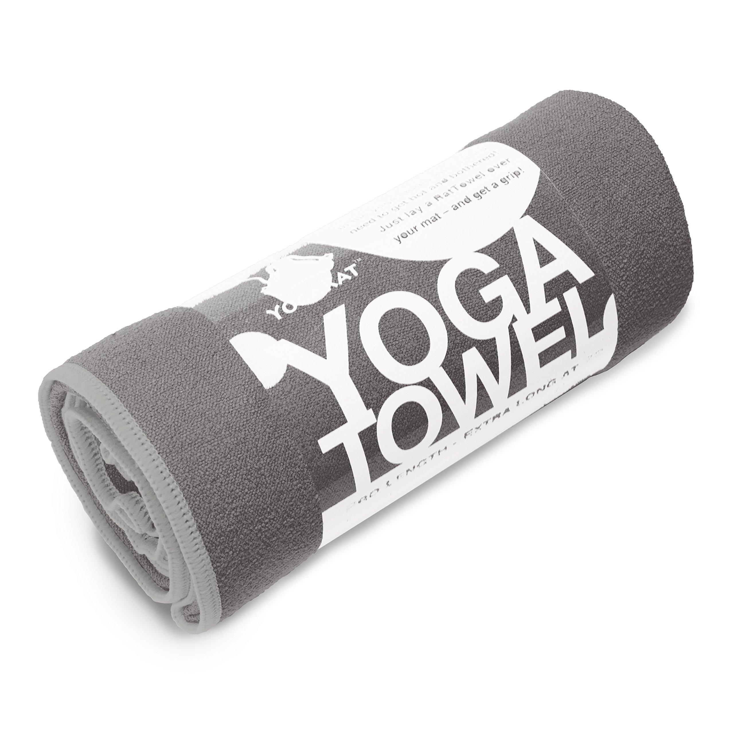 mats towel mat yoga pin towels cloudbreak inspired nature by yogitoes
