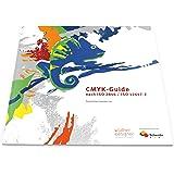CMYK-Guide / Euroskala nach ISO 2846 / ISO 12647-2 (1)