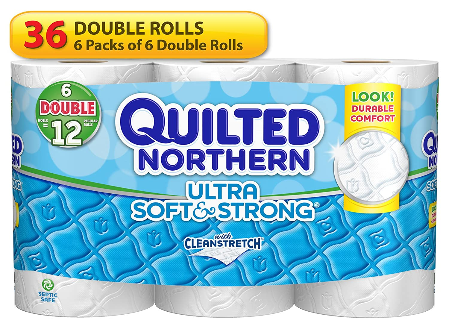 double rolls tissue quilt com northern bath ip ultra paper quilted walmart plush toilet