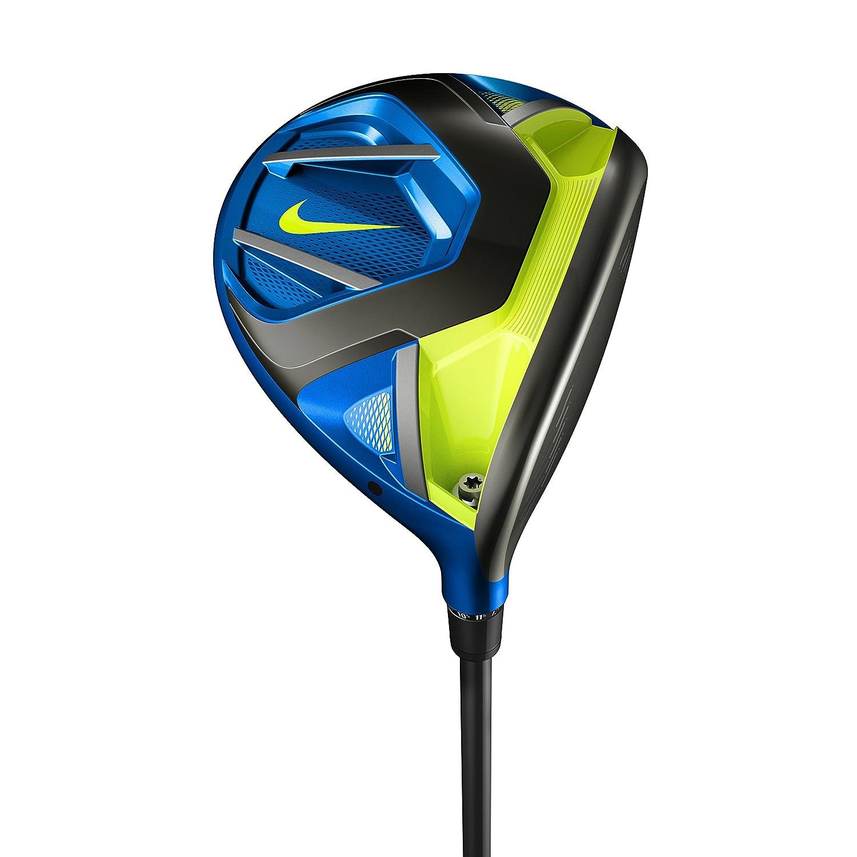 Nike Vapor Fly Pro MRG Dr - Palo de Golf para Hombre, Color ...
