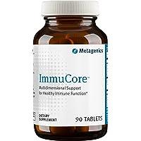 Metagenics - ImmuCore, 90 Count