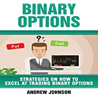 Trading binary options books betting tipsters facebook
