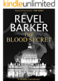 The Blood Secret