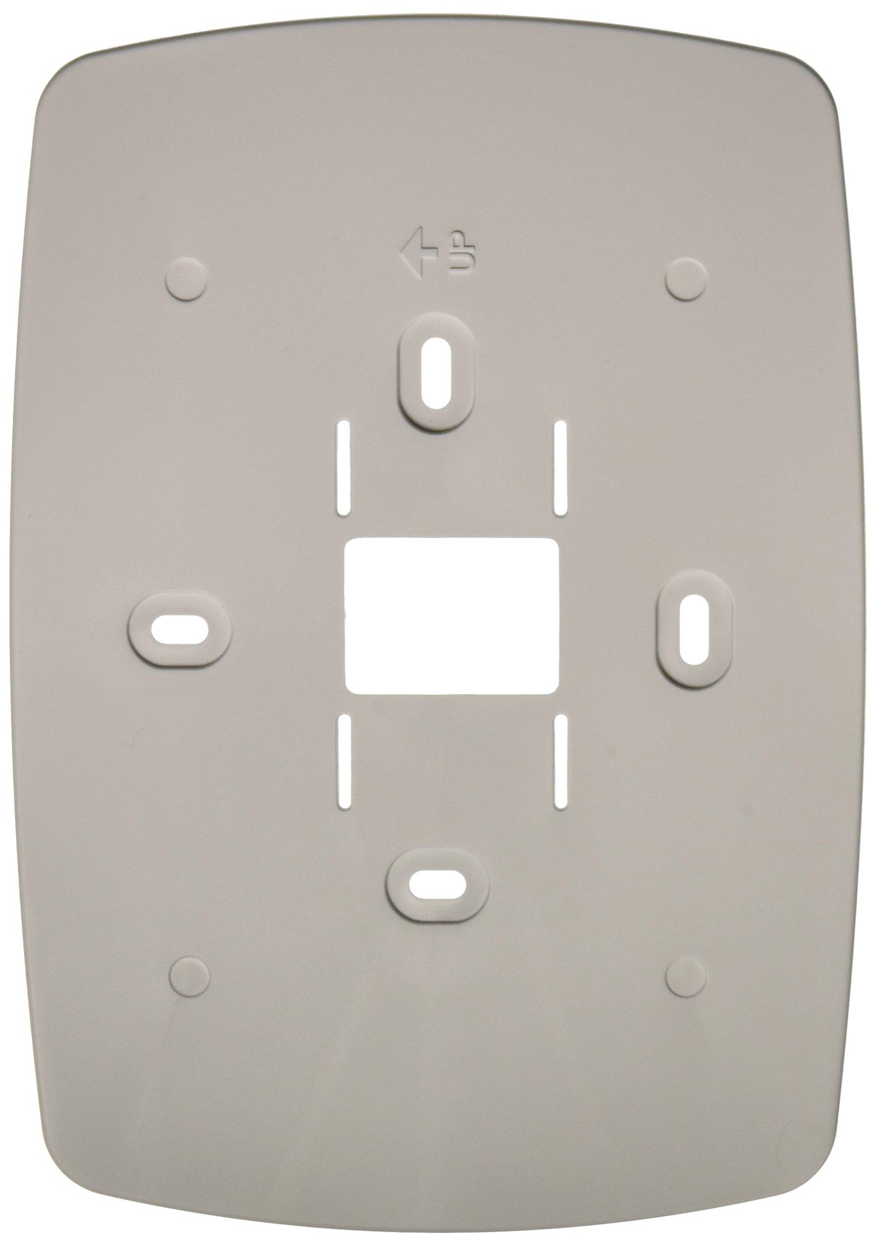Honeywell 32003796001 Visionpro 8000 Series Wall Plate