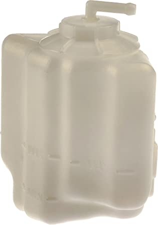 Dorman 603-256 Coolant Reservoir