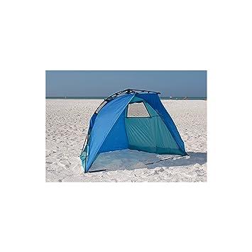 ABO Gear UPF 50+ Rapido Cabana Tent  sc 1 st  Amazon.com & Amazon.com: ABO Gear UPF 50+ Rapido Cabana Tent: Sports u0026 Outdoors