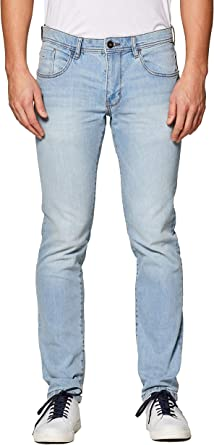 edc by Esprit Jeans Homme