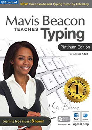 mavis beacon free download mac os x