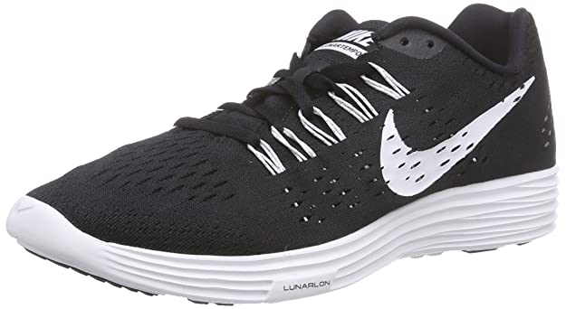 Nike's Lunar Tempo Running Shoes review