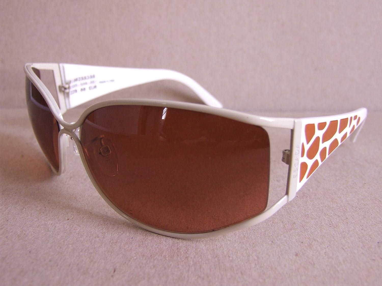 Escada Mujer Gafas de sol modelo SES 550 COL. SA6 Animal ...