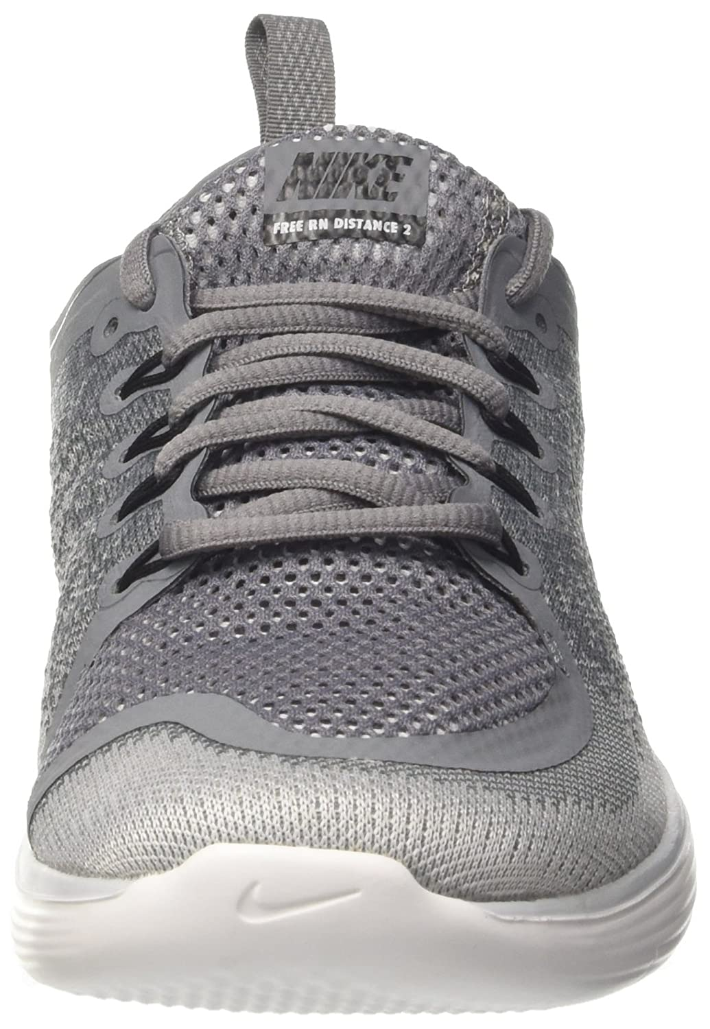 huge selection of f1611 117e5 Amazon.com   Nike Mens Free RN Distance 2 Running Shoes   Running