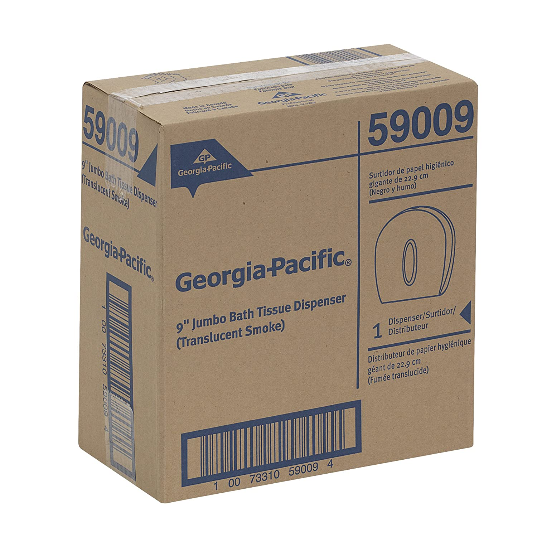 Georgia-Pacific 581-50 6.375