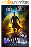Empire: Assignment Darklanding Book 12