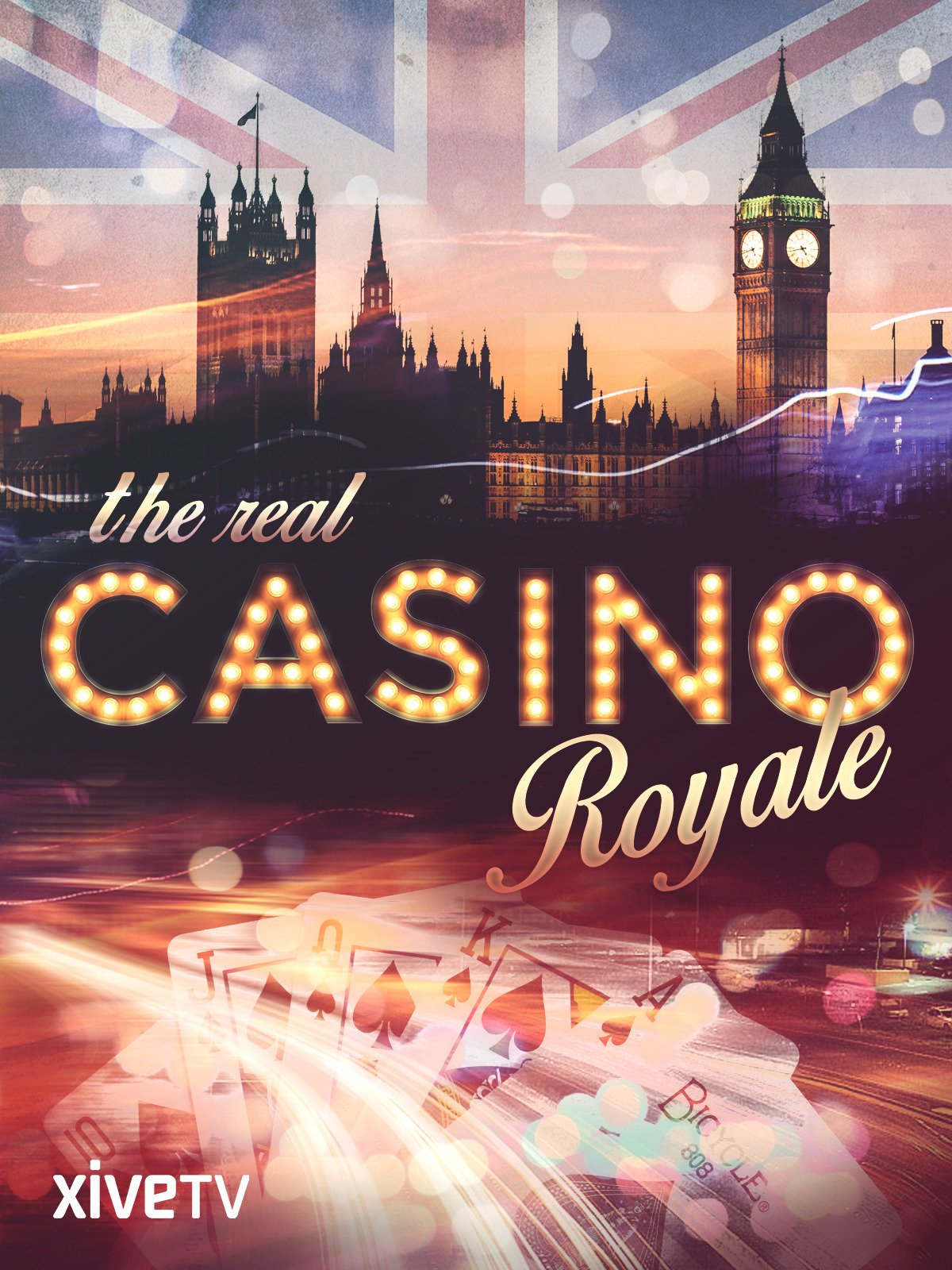 Is there a real casino royale slot machine monkey paw