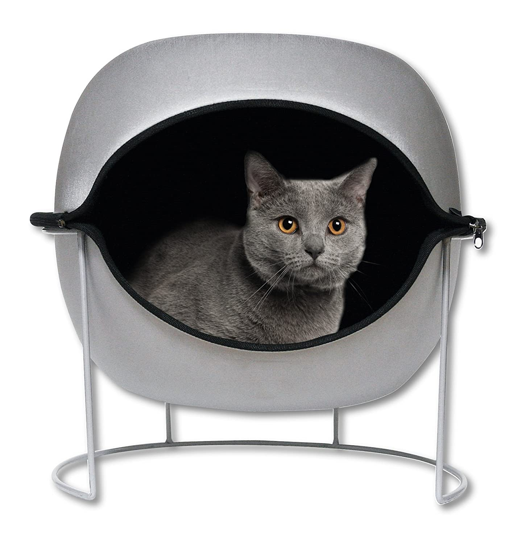 lit pour chat design top comment fabriquer une t te de lit soi m me comment fabriquer un lit. Black Bedroom Furniture Sets. Home Design Ideas
