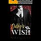 Daddy's Wish (Christmas Daddies 1)