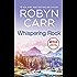 Whispering Rock (A Virgin River Novel Book 3)