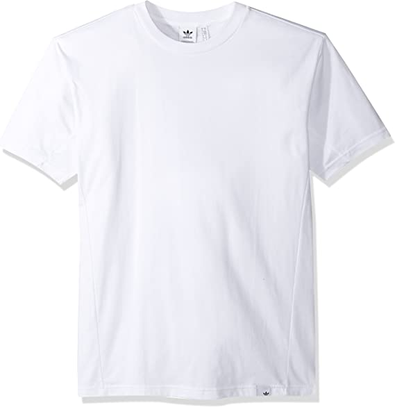 adidas xbyo t shirt