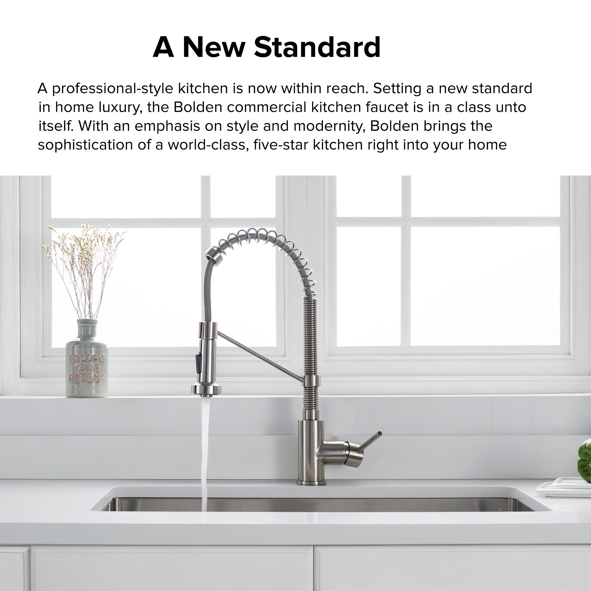 makes brand stand faucet what kraus reviews kpf kitchen the out