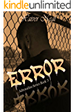 Error (Adrenaline Series Book 5)