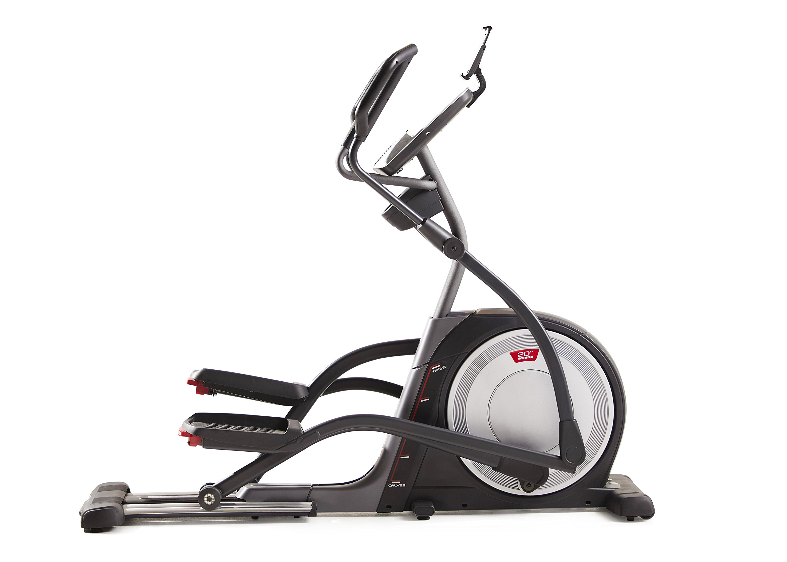 ProForm Pro 16.9 Elliptical Trainer by ProForm (Image #13)