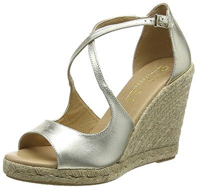 41e5ee0069c Office Women's Halkidiki Espadrilles: Amazon.co.uk: Shoes & Bags