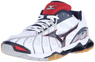 Mizuno Men's Wave Tornado X Review