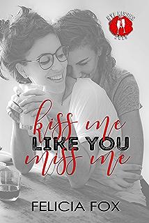 Miss Me?: Taboo BDSM Erotica eBook: Beth Utica: Amazon in: Kindle Store