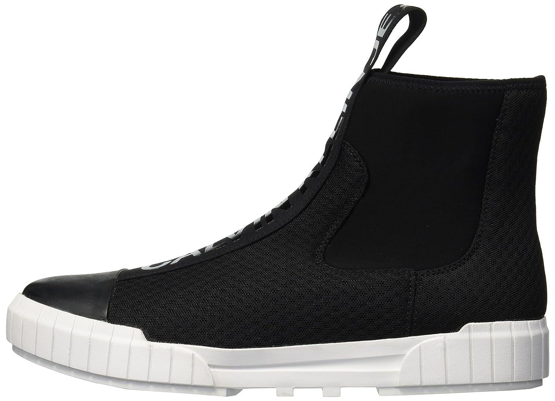 CK Jeans Mens Bardo Sneaker